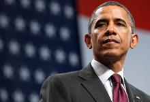 De Erfenis van Obama - Radioserie De Ochtend Radio 1